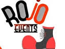 rojoevents